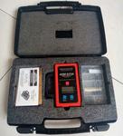 ?#26448;?#25830;系数测试仪|数字式测滑仪|防滑系数检测仪|防滑仪 美国  型号:ASM825A