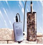ES混凝土巖石水分測量儀