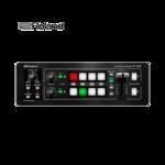 制播Roland V-1HD 4通道