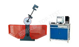 微机屏显式冲击试验机     微机控制摆锤式冲击试验机       自动冲击试验机