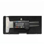 DPG-2腐蚀坑深度测量仪_ 腐蚀凹坑深度仪 美国