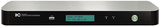 itc TS-0650 錄播系統主機 全自動錄播系統 智慧校園