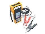 RTBT-8630蓄電池內阻測試儀(觸摸屏式)