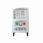 输液设备分析仪