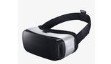 VR心灵陪护宣泄系统厂家