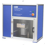 CanNeed-PPT-2000  瓶胚测定仪