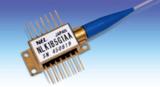 NEL 分布式的反馈(DFB)半导体激光器 TDLAS