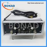 美國DL前置可調增益電流放大器DL1211