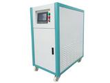 高壓直流穩壓電源,可調高壓直流電源,大功率高壓電源,程控高壓開關電源,可編程高壓電源