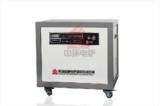 管式炉 高温管式炉 管式电炉  中真空控制系统 天津中环电炉 实验电炉