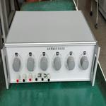标准模拟应变量校准器,标准模拟应变量校准仪,校准器