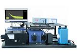OmniFluo900系列穩態瞬態熒光光譜儀