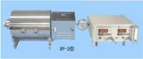 高灵敏度数显线膨胀系数测定仪
