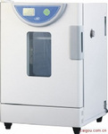 精密恒温培养箱/精密恒温培养箱/细胞培养箱
