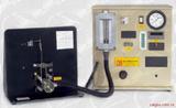 可压缩流体实验设备