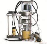 活塞圆筒高压装置