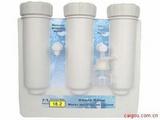 RE-100UV超纯水机