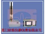 沥青粘韧性试验器SD-0624