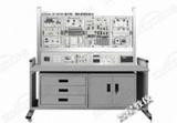 单片机、微机原理实验台
