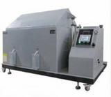 BA-YWP120盐雾试验箱