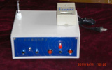 寝室信息中央控制仪