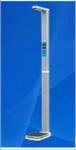 学生体检身高体重测量仪器