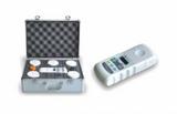便携式余氯、二氧化氯、五参数快速测定仪