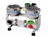 德国 Chewak 无油真空泵V300