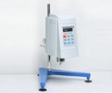 E01-SNB-2无级调速旋转式数字粘度计|现货|报价|参数
