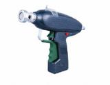 E31-SJ-500手提式基因枪|现货|报价|参数