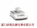 赛多利斯电子天平CPA34001S