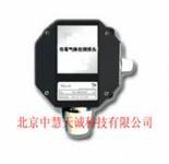 气体探测器/可燃气体气体探测器 型号:SZD-07