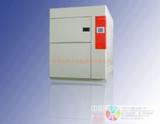 高低温冲击试验箱/温度冲击试验箱/高低温快速转换冲击炉