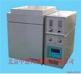 氧化锆检测器气相色谱仪 型号:SH-GZD-III