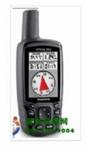 手持GPSMAP 62sc行业专用