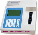 多功能水质快速分析仪 型号:CCU1/SZ-02