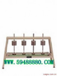 潤滑脂壓力分油測定儀 型號:FCJH-187