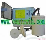 在线酸碱盐浓度计 型号:BHS5/HGY2058