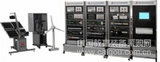vcom風光互補發電實訓系統