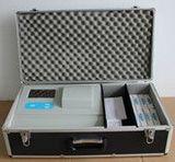 水质分析仪(可测十三种参数)