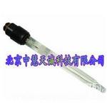 发酵用耐高温PH电极|高温发酵PH电极 型号:SBKJ-104