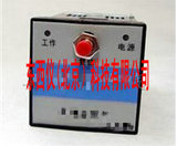 厂家直销电流互感器过电压保护器/ 过压保护器