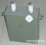 CH82-15KV-2UF硅芯炉、单晶硅炉高压复合电容器