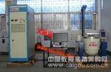 模拟运输振动台 ISO9001质量认证企业 作用