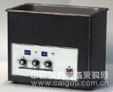 超声波清洗器  型号:ATS-AS5150A
