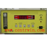氧化鋯氧含量分析儀 型號:XFZO-301
