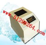 恒溫消解器/恒溫消解儀  DP-20