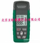 木材水分测试仪/水分测试仪