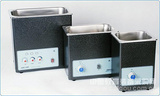 HS10260D超声波清洗器