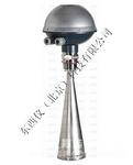 雷达液位计  产品货号: wi98347